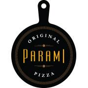 Parami Pizza -SayarSan Road