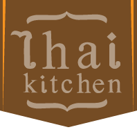 Thai Kitchen (Dagon Branch)