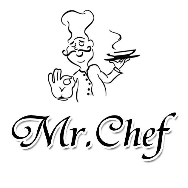 Mr.Chef (AKK Branch)