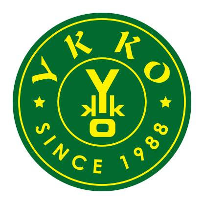YKKO (Dagon Center II)
