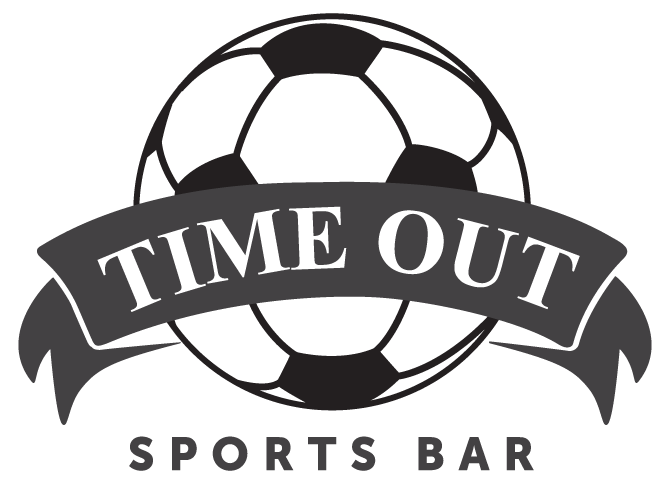 Time Out Sport Bar