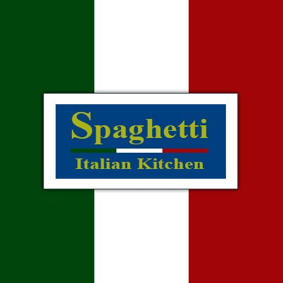 Spaghetti Italian Kitchen